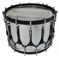 Rope drum