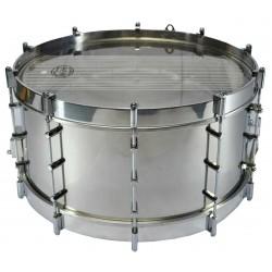 Normal drum