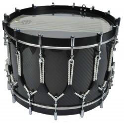 Carbono drum