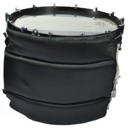 Drum protector