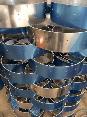 Estructuras-de-tambor