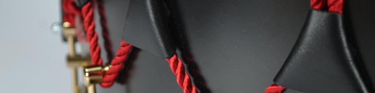 Tambor de cuerdas