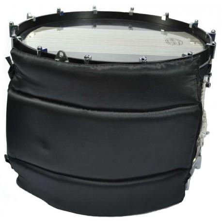 Protector de tambor